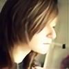 rawrxmuffinsx's avatar