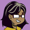 rawrxsushii's avatar