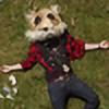 RawSyndicate's avatar