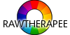 rawtherapee-users's avatar