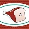 rawtoastdesign's avatar