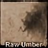 rawumber's avatar