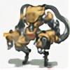 rawwad's avatar