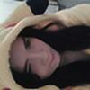 RawwrOutLoud's avatar
