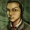 RAWWRRmokoPATRICK's avatar