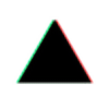 Rawwwrr1337's avatar