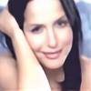 RawyCorr's avatar
