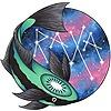 RaxaMermaid's avatar