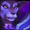 raxata's avatar