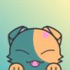 Raxav's avatar