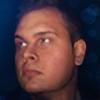 RaXavier's avatar