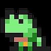 Raxby's avatar