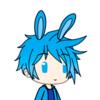 RaXChile's avatar