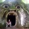 raxello's avatar