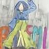 Raxemi's avatar