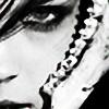 RAXEN-RAX's avatar