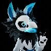 Raxifire's avatar