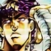 raxilia-running's avatar