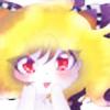 Raxionie0w0's avatar
