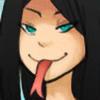 Raxis's avatar