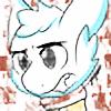 raxis034's avatar
