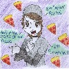 RaxLawless28's avatar