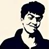 RAXMCSLAYER's avatar