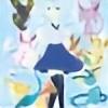 Raxne1's avatar