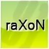 raXoN91's avatar