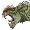 RaXt0r's avatar