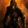 Raxximus-Almighty's avatar