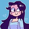 Raxxize's avatar