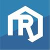 RAXXTEN's avatar