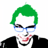 Raxxxxx14's avatar