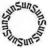 ray--of--sun's avatar