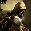 Ray-13's avatar