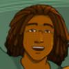 Ray-Anthony's avatar
