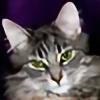 Ray-D's avatar