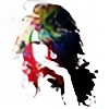 Ray-dawg's avatar