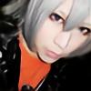 Ray-DDDDD's avatar
