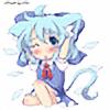 Ray-Kat-Hollows's avatar