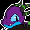 Ray-Ken's avatar