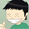 Ray-Ki's avatar