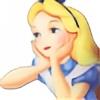 Ray-leen's avatar