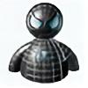Ray-MD's avatar