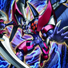 Ray-V-Xyz's avatar