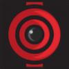 Ray-Veleno's avatar