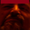 ray-witter's avatar