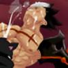 Ray-ZE's avatar