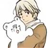 Ray135710's avatar